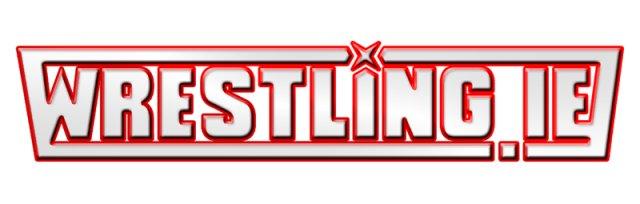 American Wrestling comes to Downpatrick