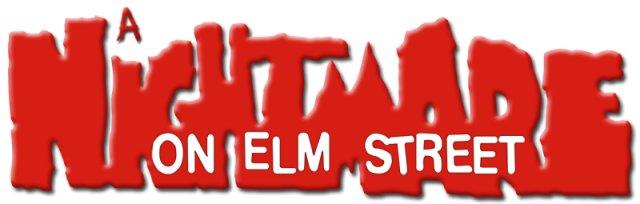 A Nightmare on Elm Street at Leopardstown Racecourse