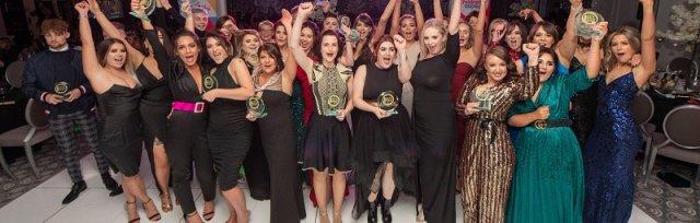 Scottish Hair & Beauty Industry Awards 2020 (Highlands)