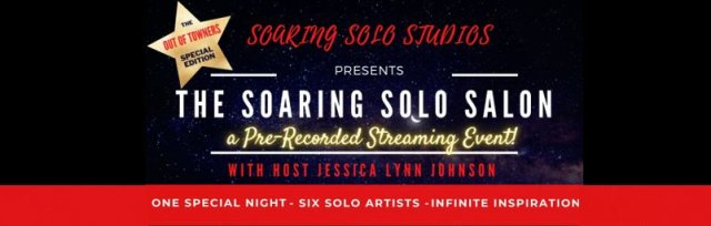 The Soaring Solo Salon