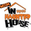 MAW In Your HAUNTED House image