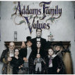 *ROUND ROCK!* ADDAMS Family VALUES- Halloween at BLUE ROUND ROCK  (7:45 show/6:50pm Gates)- See rules-- image