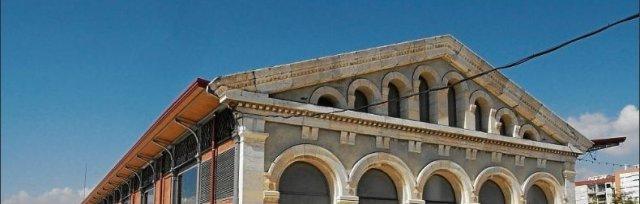Exposició a Tarragona: Activitats familiars