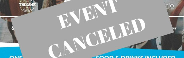 (CANCELED )Kirchberg BusinessCrawl: 4 stops food and drink included