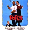 Popeye (40th Anniversary!) -Holidaze at the Drive-in - Sideshow Xperience-  (7:20m SHOW / 6:40pm GATE) image