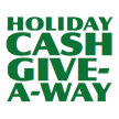 Pittsburgh Shriners Holiday Cash Give-A-Way image