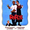 Robin Williams is POPEYE!  - Holidaze at the Drive-in- ALLEY Xperience!  (7:15pm SHOW / 6:35pm GATE) ---> image