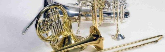 Earlsfort Brass Quintet