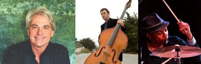 William Beatty Trio