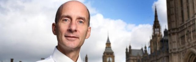 Andrew Adonis and Company - Stop Brexit Tour