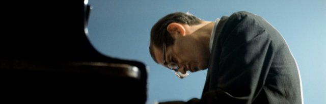 JAZZGate: Music of Bill Evans (feat. John Donegan, UK)