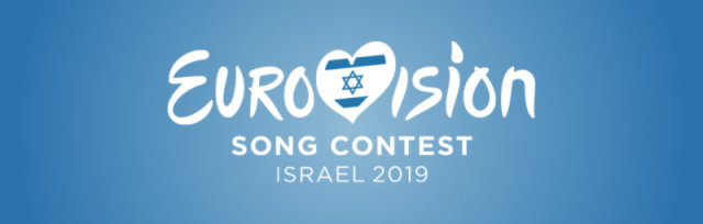 The Phoenix Arts Club's Annual Eurovision Song Contest Party 2019!