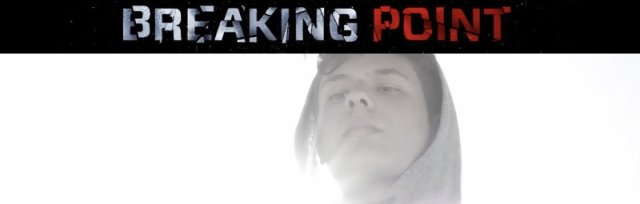 BREAKING POINT - Film Premiere