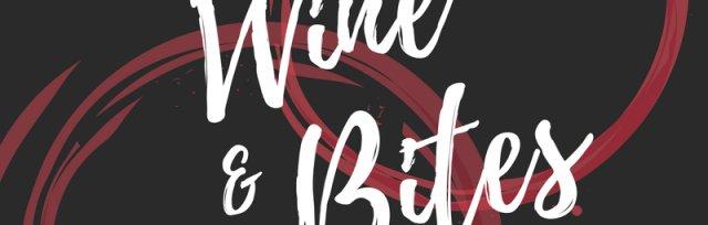 Wine & Bites