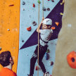 CLIMBING / AGES 8 – 12 / Session 1 image