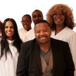 Powerhouse Gospel Choir image