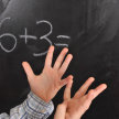 Primary School Maths - the Basics for Parents image