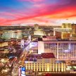 In-Person Mapping Course - Las Vegas, NV image
