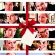 Magical Movies: Love Actually image