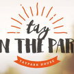Tay in the Park 2020 image