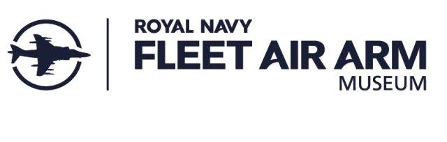 Bohemian Rhapsody - Fleet Air Arm - Rated 12A
