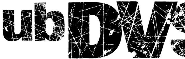 Club DVS LITE - Sat 4 May 2019