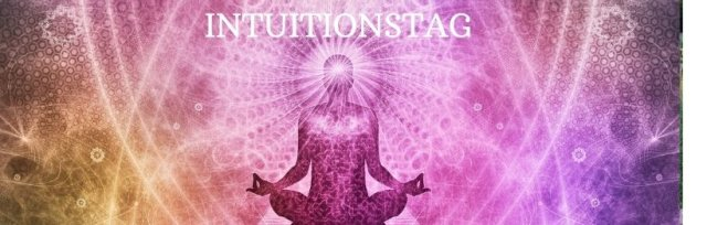 Intuitionstag