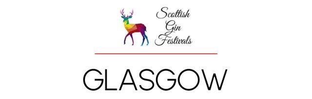 GLASGOW Gin Festival 2020