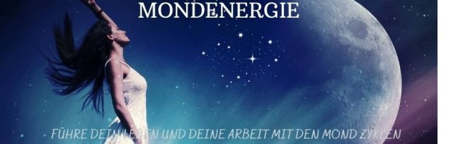 Mondenergie