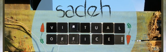 Sadeh Virtual Office