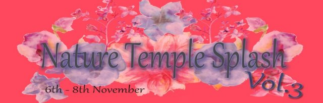 Nature Temple Splash Vol. 3