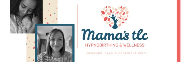 Weekend - February Online Hypnobirthing Course