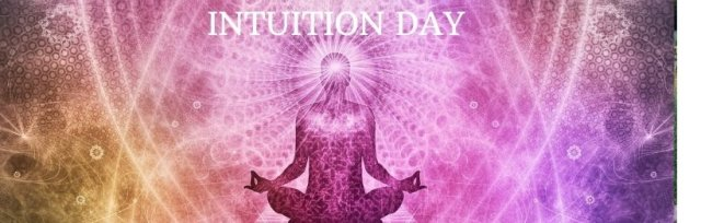 Intuition Day