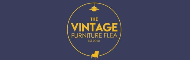 The Leeds Vintage Furniture Flea