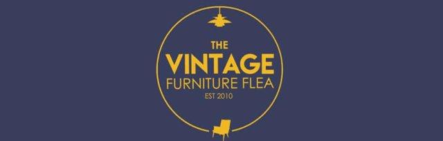 The Leeds Vintage Furniture Flea