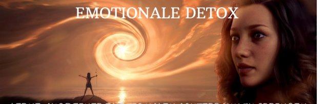 Emotionale Detox Kurs
