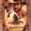 """*ROUND ROCK!*Indiana Jones:the Last Crusade - ROUND ROCK  (8:55 Show/8:10pm Gates)-""""*ESD Screening"""": See rules *---*---* image"""