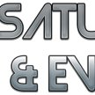 Asylum XI Saturday: Day Bands and Evening Events image