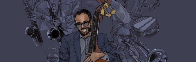 Matheus Prado Septet