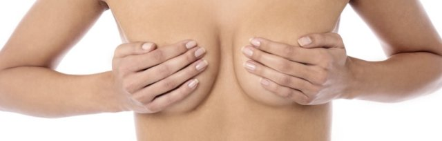 Make your breast happy! - For Women