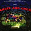 Hansel & Gretel, Worden Park, Leyland 2.30pm image