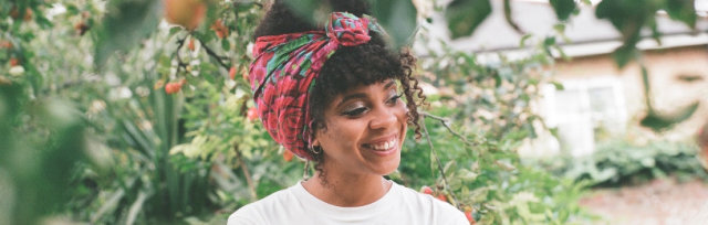 LISF2020 day4:  Hollie Cook, Susan Cadogan, Sonia Pottinger tribute club night & more