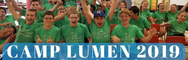 Camp Lumen