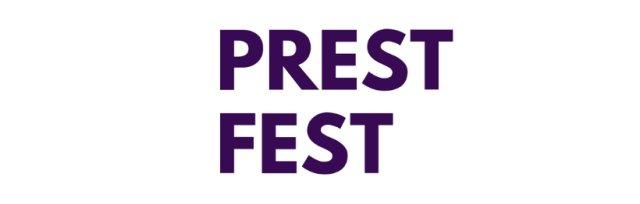 Prestfest 2019