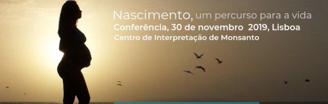 Conferência Nascimento, a importância de um percurso