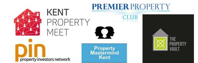 Kent Property Investors Summer Social