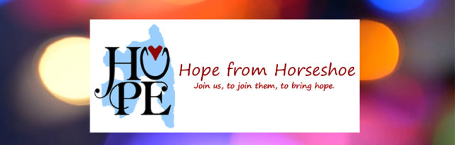 Party for Hope