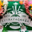 Seattle Lindy Extravaganza 2019 image