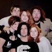 Comedians Cinema Club - Fifth Element image