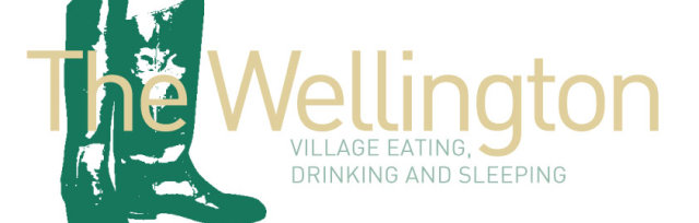 Wellington £50 Christmas thank you voucher